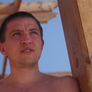Анатолий Шашмурин