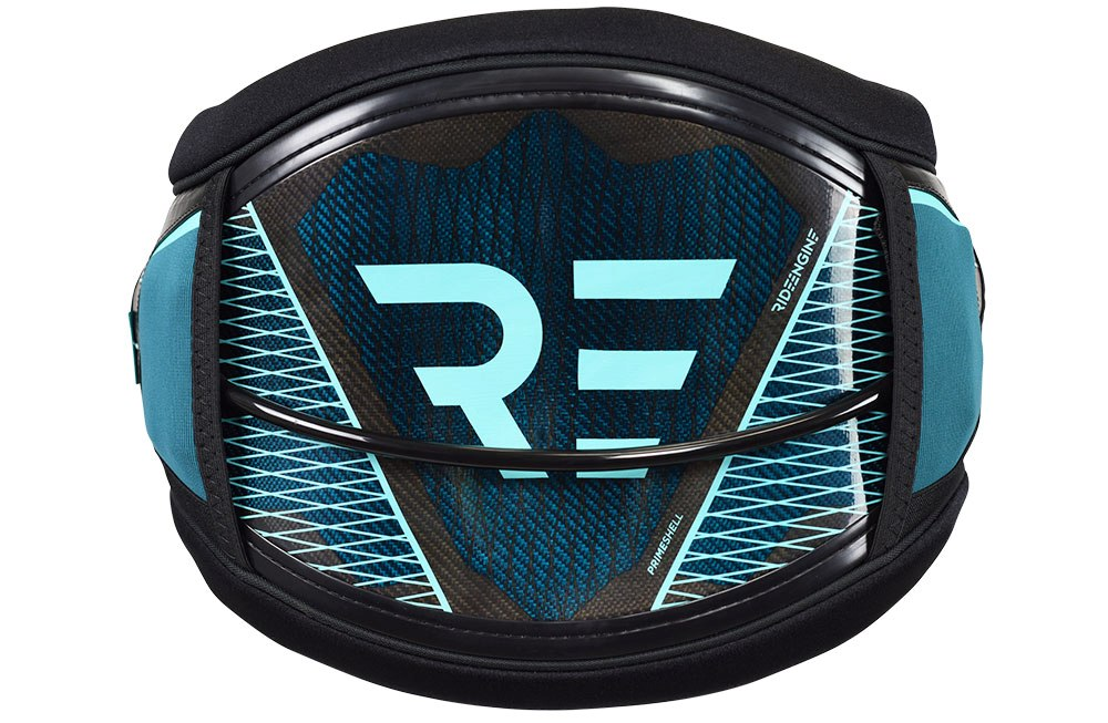 Ride Engine 2020