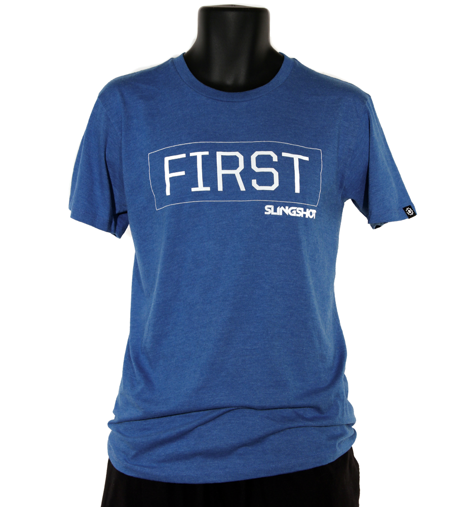 2015-FIRST-TSHIRT-ROYAL.png