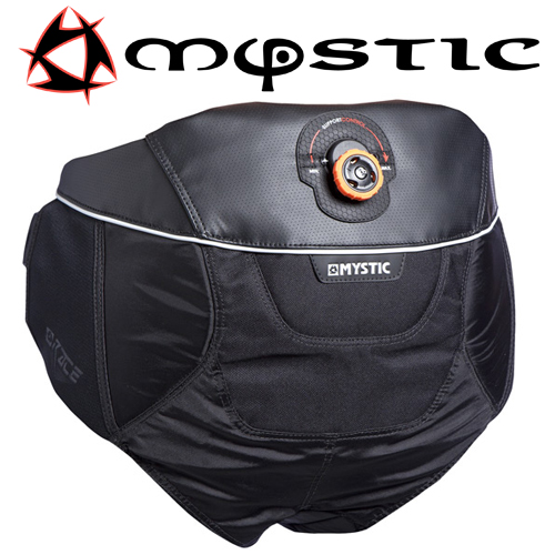 Трапеция Mystic Race Boa Windsurf Harness.jpeg