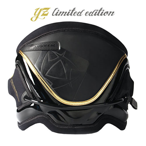2012_harnesses_low_res_yz-limited-edition-black-gold.jpg