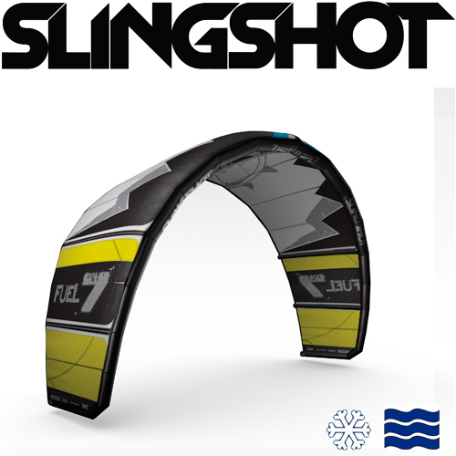 Кайт Slingshot 2012 Fuel.jpeg