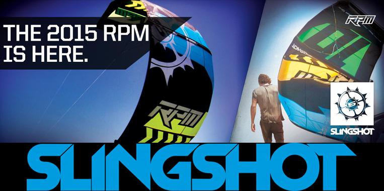 RPM-2015.jpg