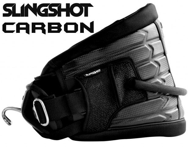 Кайт-Трапеция-Slingshot-Ballistic-Carbon-Harness2.jpg