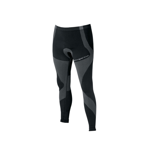 Thermo Layer Pant.jpg