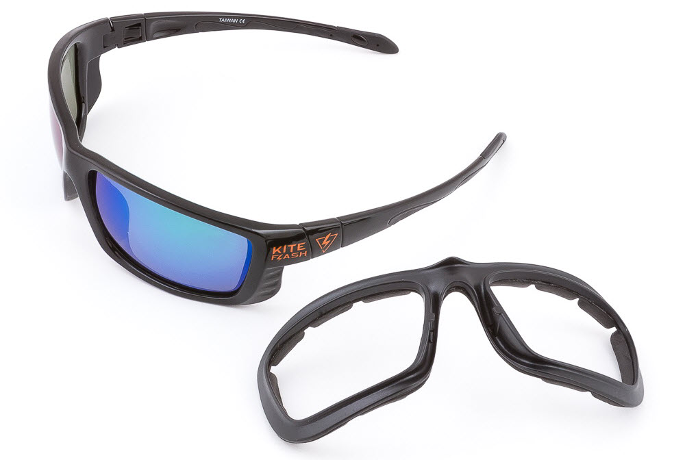 Купить очки для кайтсерфинга