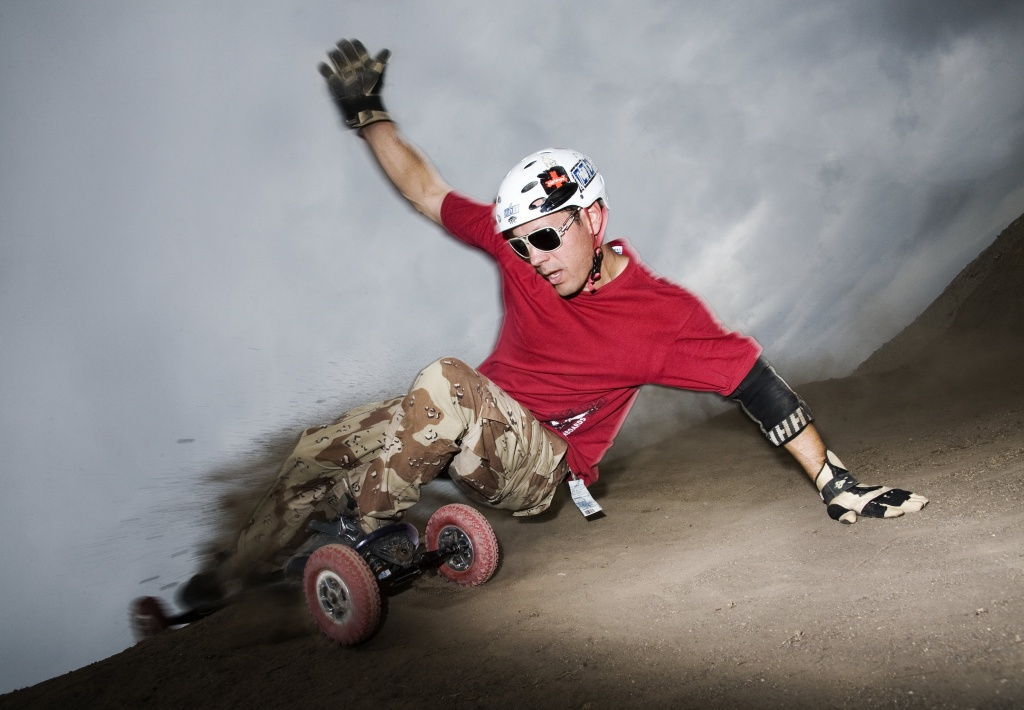 mountainboard.jpg