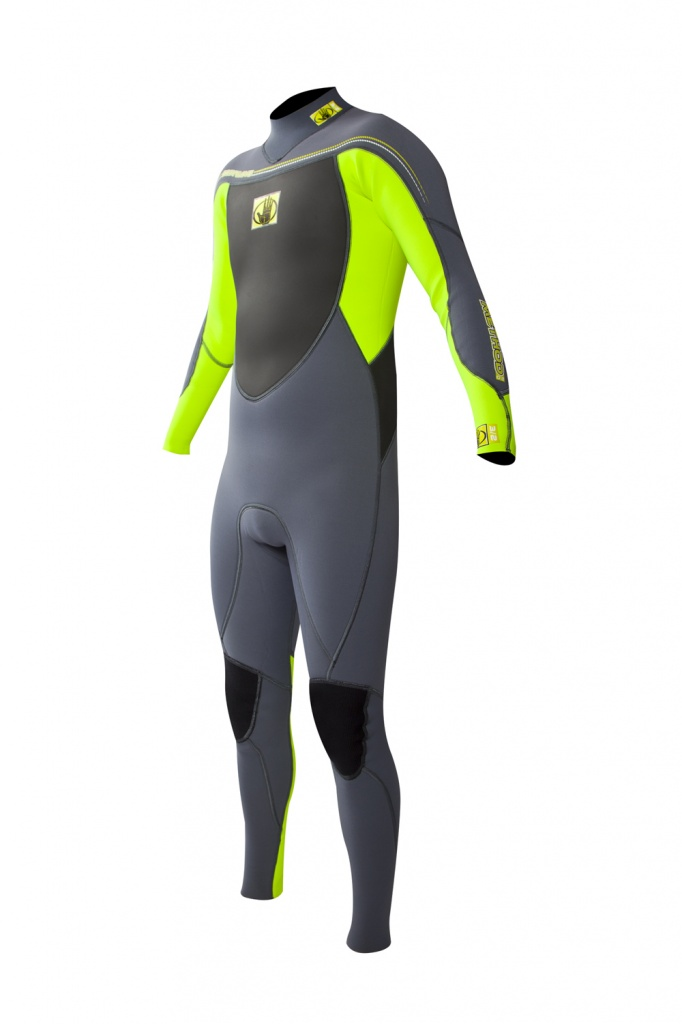 Мужской гидрокостюм  Body Glove 2015 Method 2.0