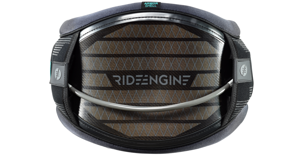 Ride Engine 2019