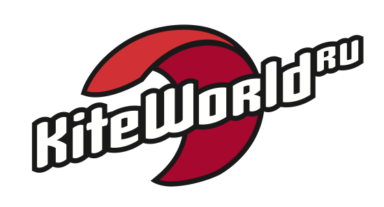 KiteWorld.ru_logo-color_black.png