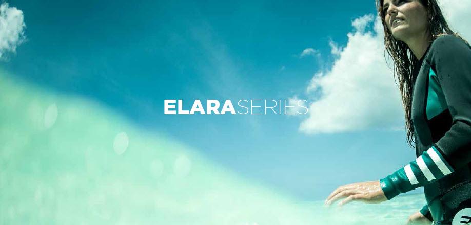 Ride Engine гидрокостюм серия Elara.jpg