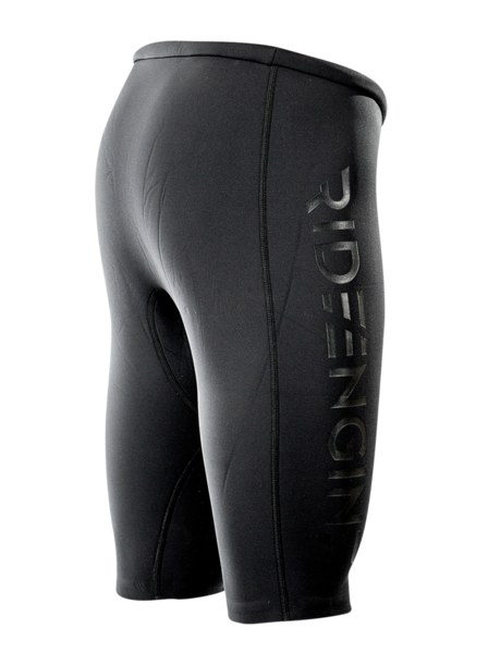 2016_Ride_Engine_NeoShorts_Mens_Back_grande.png