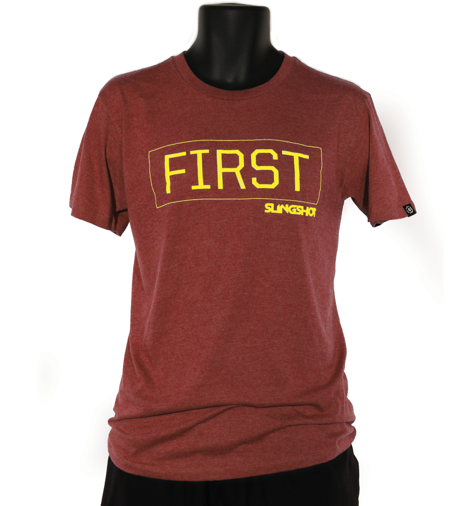 2015-FIRST-TSHIRT-BURGUNDY.png