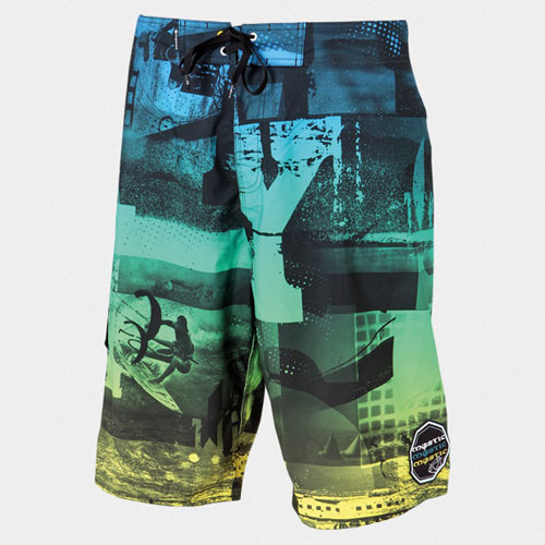 Шорты-Mystic-2012-Jungle-Boardshort.jpg