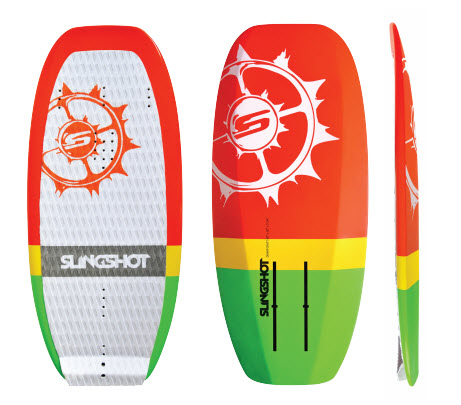 "2016 Dwarfcraft 42"" Deck Only"