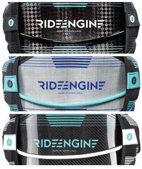 Ride Engine 2018.jpg