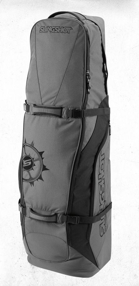 slingshot-golfbag-pokrowiec-deski-latawce-wheeled-golf-bag-54e334eee058a-216-m.jpg