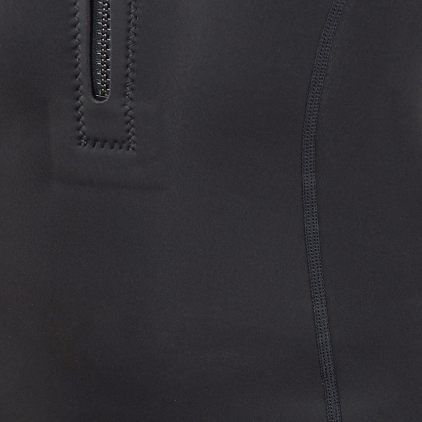 Detail_cora_tank_top_bomber_seams.jpg