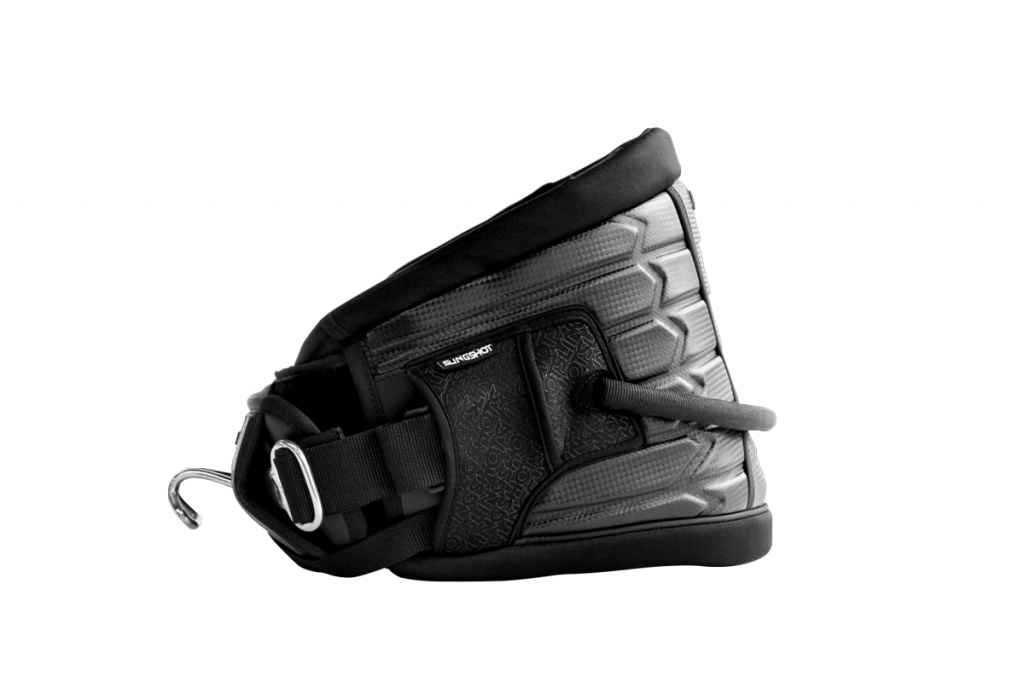 2015_Ballistic_Harness_Left_Profile.jpg