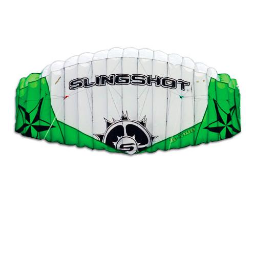 Тренировочный-кайт-Slingshot-B2-Trainer-Kite-Package.jpg