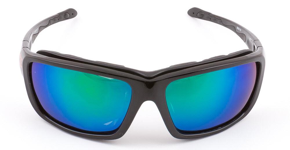 Купить очки KiteFlash для кайтсерфинга