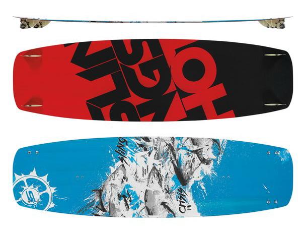 slingshot-crisis-2015-copy-500x500.jpg