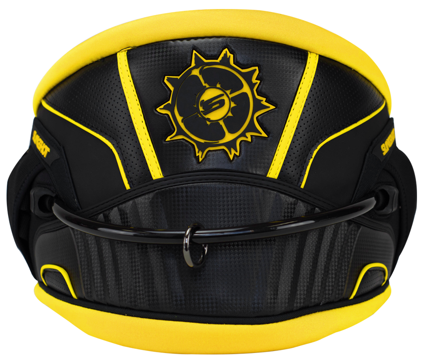 2016 Ballistic Harness