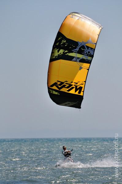 slingshot rpm 2012 3