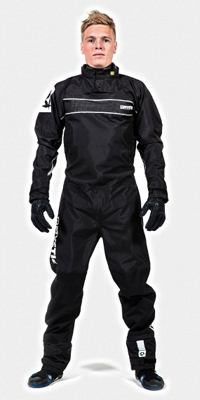 force-black 200-400.jpg