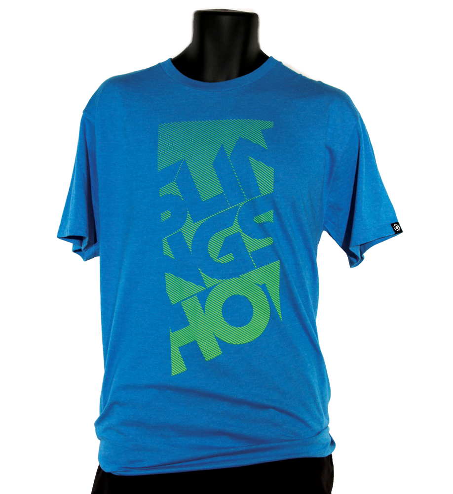 2015-BASE-TSHIRT-BLUE.png