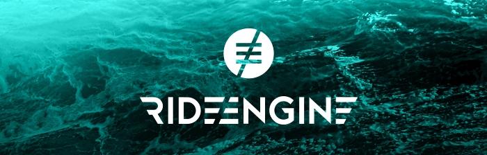 Ride Engine гидрокостюмы для водных видов спорта.jpg