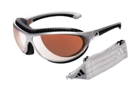 Очки для кайтсерфинга «Adidas» «ClimaCool»