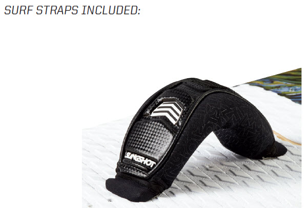 CELERITAS straps.jpg