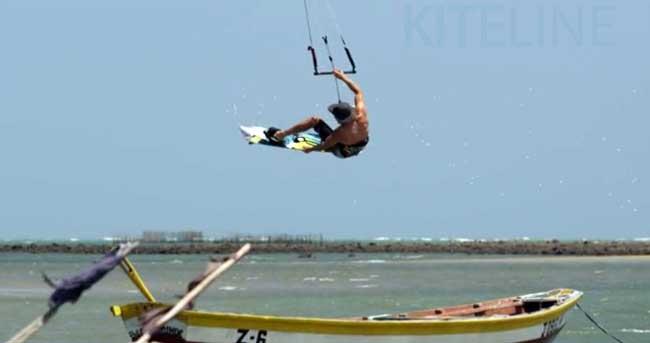 2015-slingshot-glide-a.jpg
