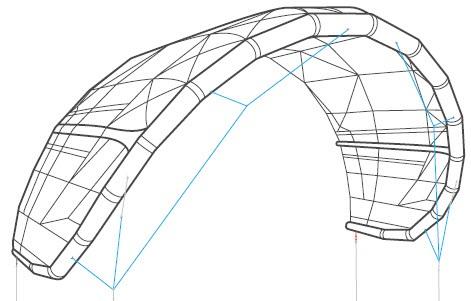 Конфигурация расстроповки Wave SST.jpg