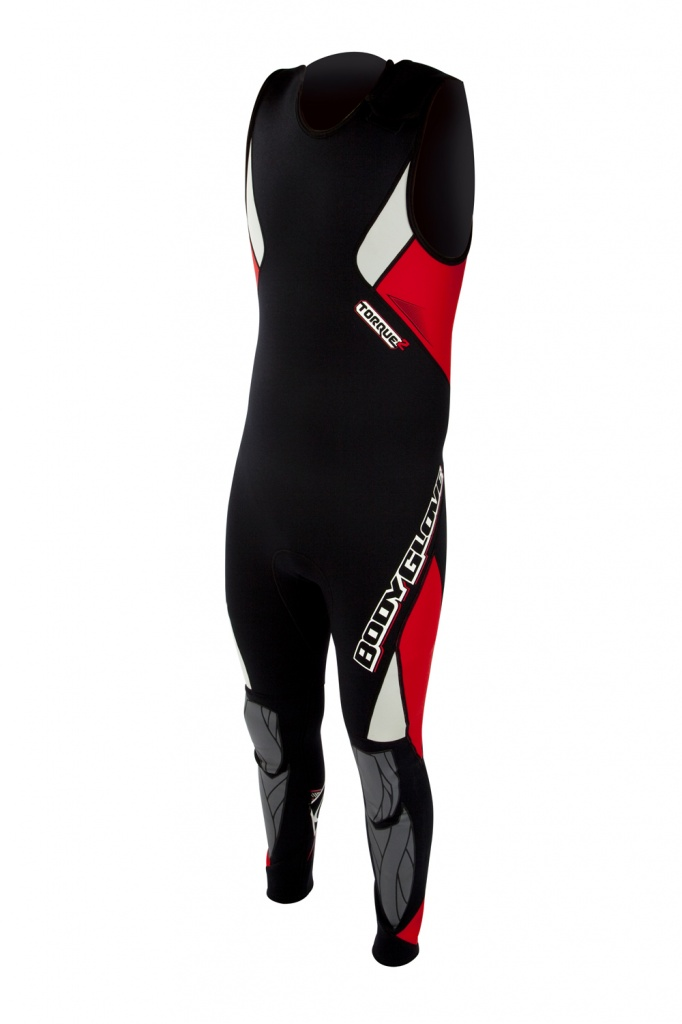 12100_PWC_TORQUE+WETSUIT_RED_F1.jpg