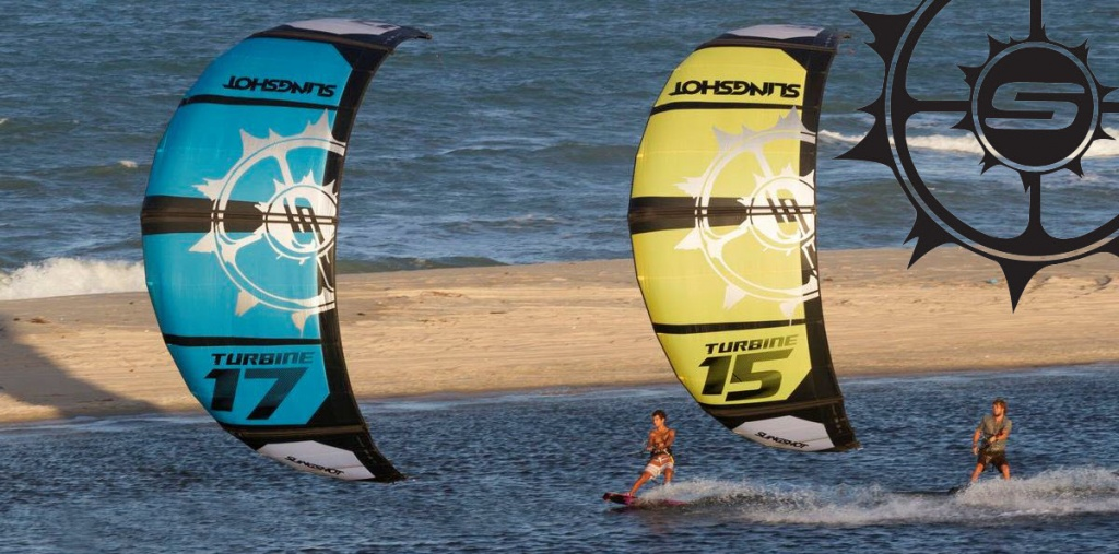 КАЙТ SLINGSHOT 2015 TURBINE LIGHT WIND.jpg