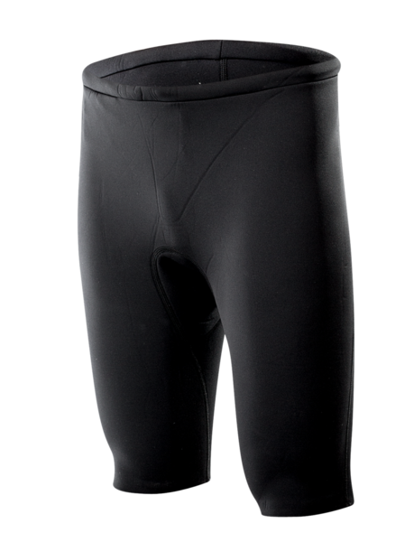 2016_Ride_Engine_NeoShorts_Mens_Front_grande.png