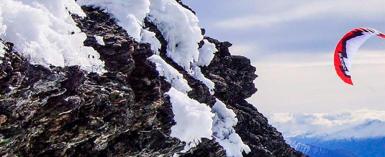 Mystic Polar Snowkite Harness 770.jpg