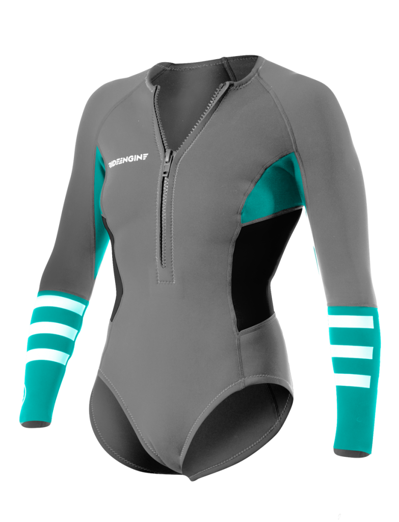 2016 Ride Engine Almar BikiniFront.png