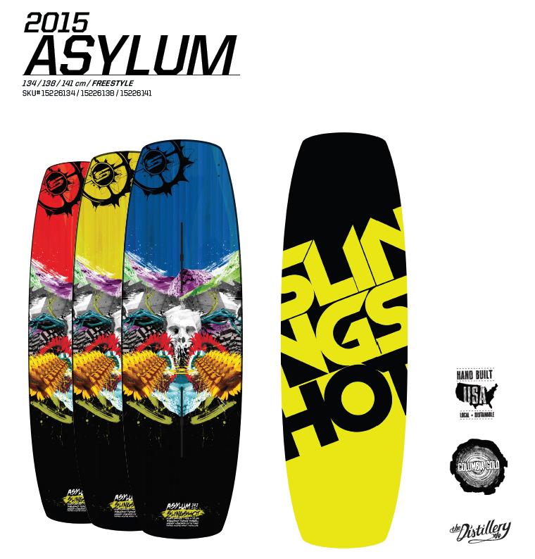 Asylum-2015-Фристайл.jpg