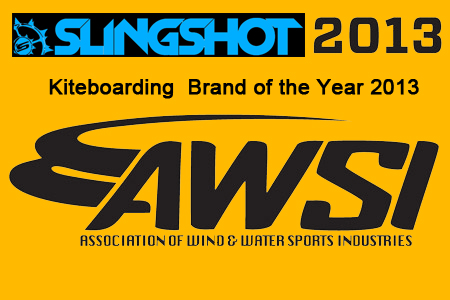 Slingshot-Brand-of-the-year.jpg
