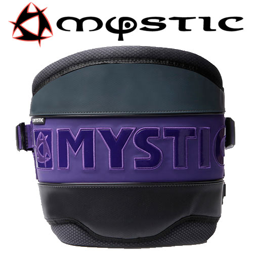 Трапеция Mystic Drip Waist Harness multi use 3.jpeg