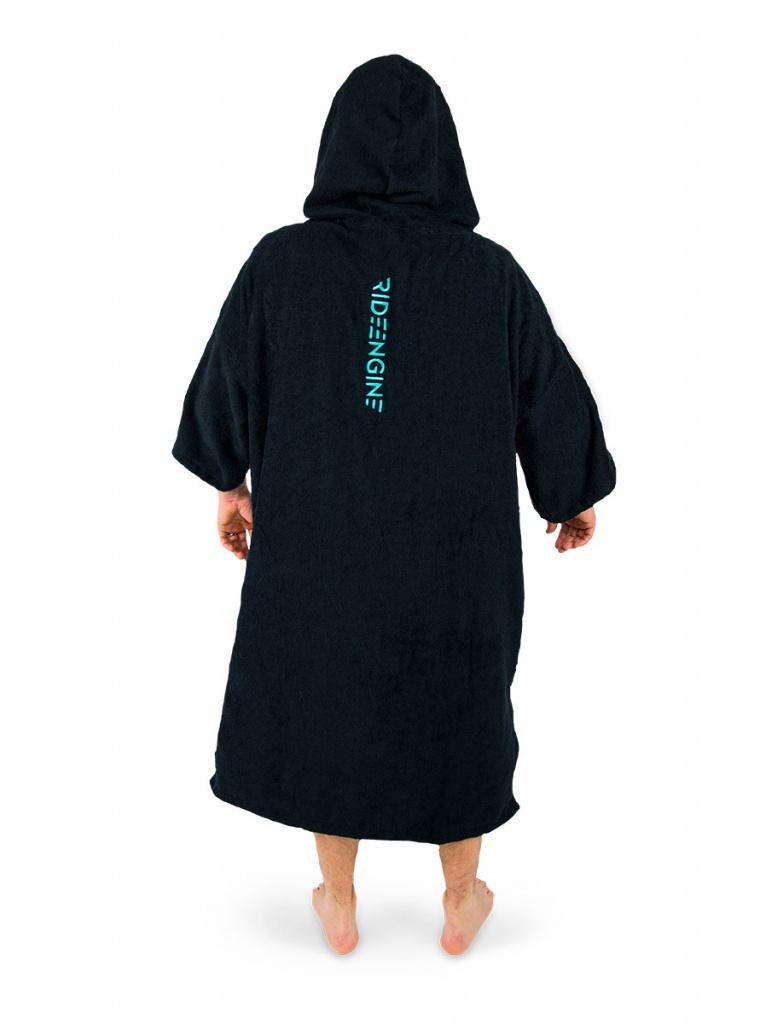 Пончо RideEngine Jedi Robe