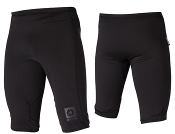 bipoly-thermo-short-black 350.jpg