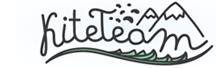 kiteteam-logo-1.png