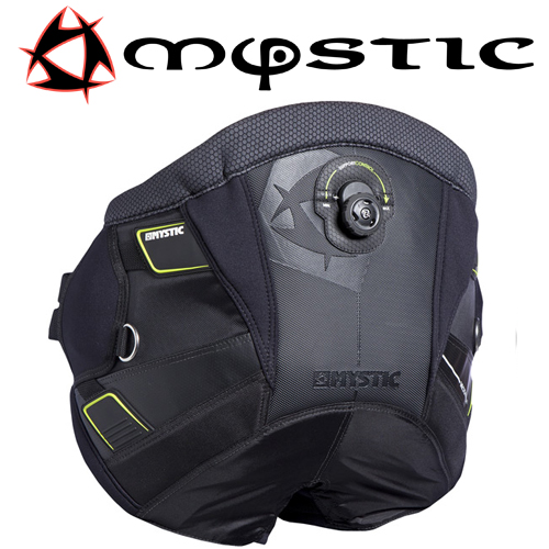 Трапеция Mystic Mecto BOA Seat Harness multi use.jpeg