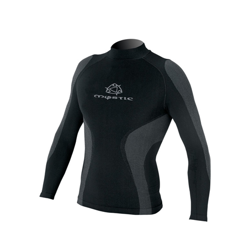 Thermo Layer Pullover.jpg