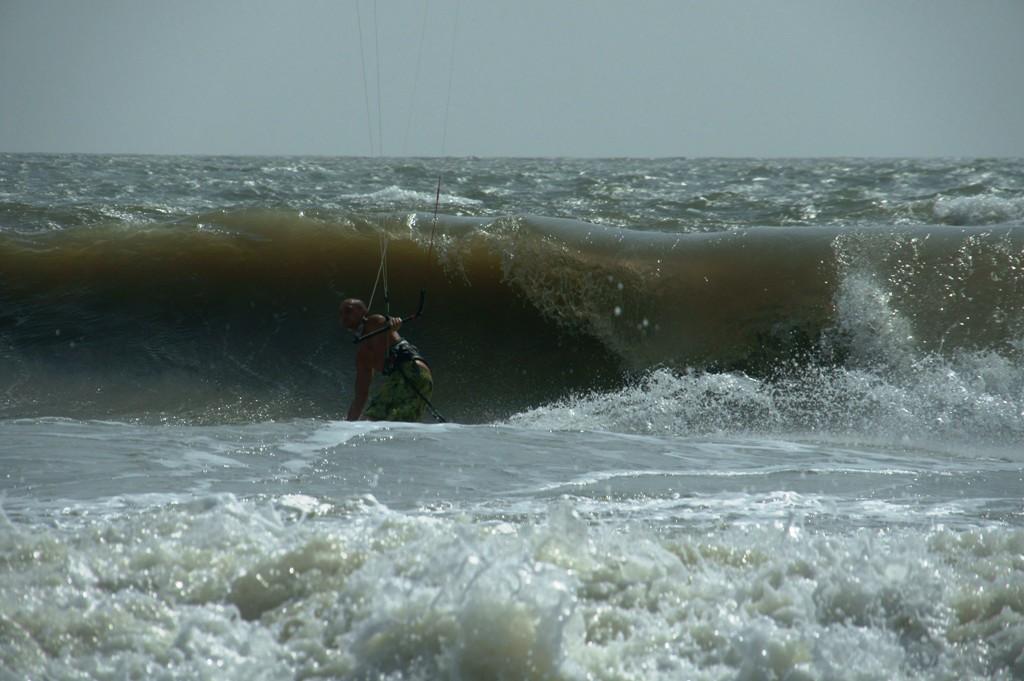 фото огромных волн во вьетнаме стрижка длинными