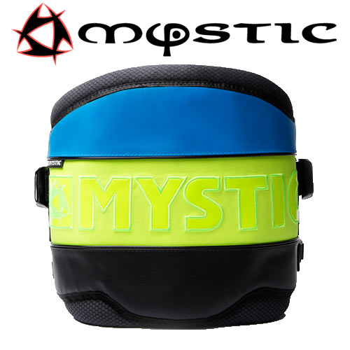 Трапеция Mystic Drip Waist Harness multi use 1.jpeg